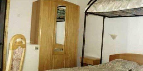 Забронировать Magnolia Guest Rooms