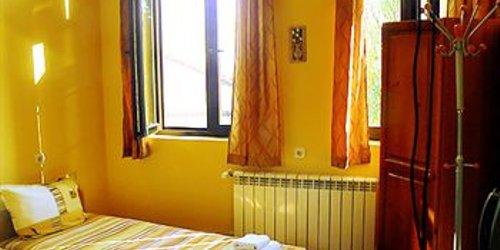 Забронировать Plovdiv Guesthouse