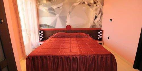 Забронировать Hotel Leipzig