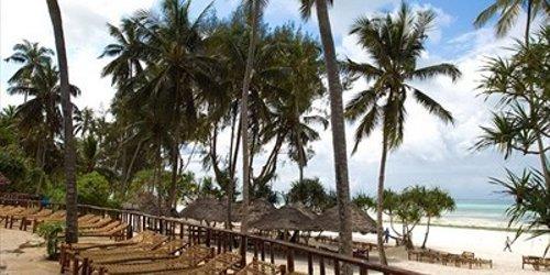 Забронировать VOI Kiwengwa Resort - All Inclusive