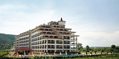 Забронировать Casablanca Hotel - All Inclusive