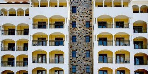 Забронировать Sunrise All Suites Resort- All Inclusive