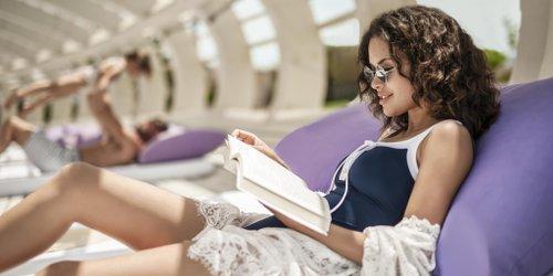 Забронировать Hilton Dalaman Sarigerme Resort & Spa
