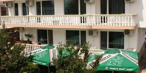 Забронировать Villa Amadeus