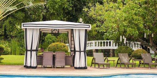 Забронировать Montebello Villa Hotel