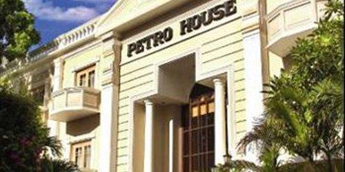 Забронировать Petro House Hotel