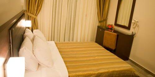 Забронировать Onira Boutique Hotel