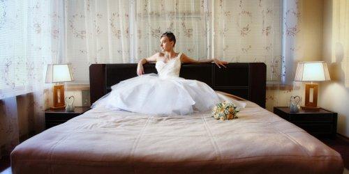 Забронировать Emerald Hotel