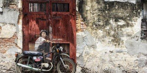 Забронировать Four Points by Sheraton Penang