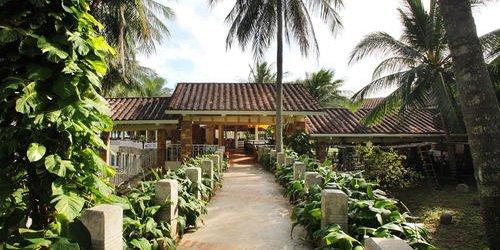 Забронировать Saigon Mui Ne Resort