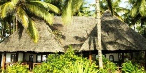Забронировать Bluebay Beach Resort & Spa