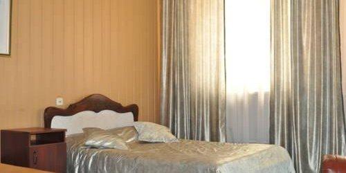 Забронировать Karambol Hotel