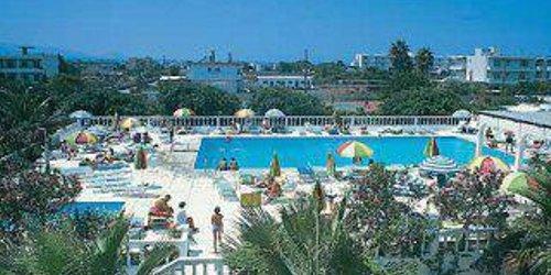 Забронировать Cosmopolitan Hotel