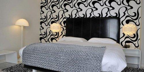 Забронировать Corfu Mare Boutique Hotel