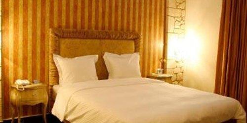 Забронировать Diamond River Resort & Spa