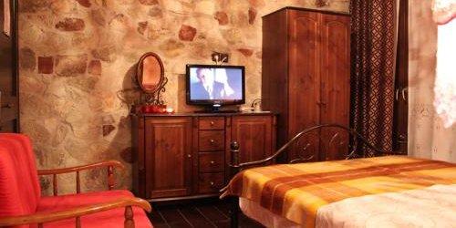 Забронировать Monastiri Guesthouse