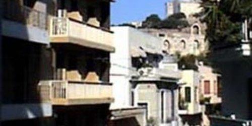 Забронировать Acropolis View Hotel