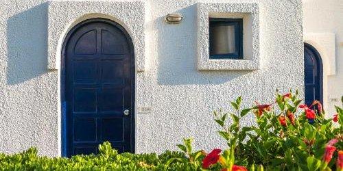 Забронировать The Aeolos Beach Hotel