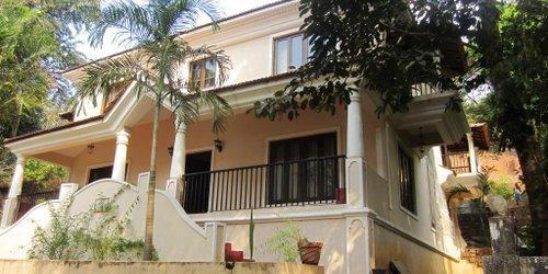 Забронировать Riverside Regency Resort