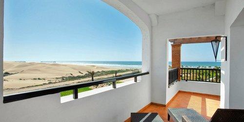 Забронировать Robinson Club Agadir