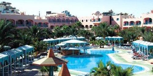 Забронировать Le Pacha Resort