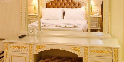 Забронировать Karakoy Port Hotel