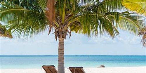 Забронировать Konokono Beach Resort