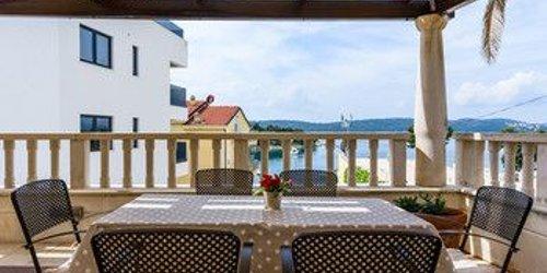 Забронировать Villa Lavandula
