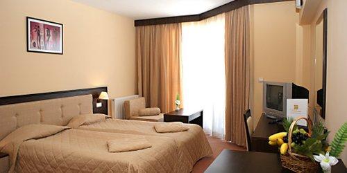 Забронировать MPM Hotel Guinness