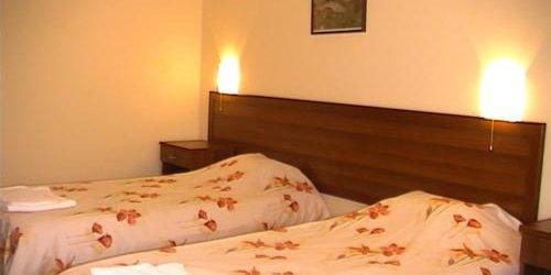 Забронировать Kralev Dvor Hotel