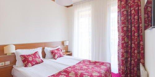 Забронировать Hotel Vihren Palace Ski & Spa Resort Bansko