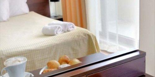 Забронировать Murite Club Hotel