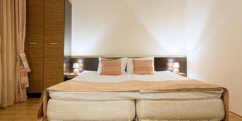 Забронировать Green Wood Hotel & Spa - All Inclusive