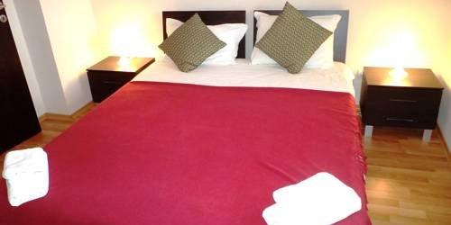 Забронировать Valentina Heights Hotel