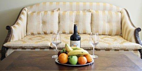 Забронировать MPM Hotel Sport
