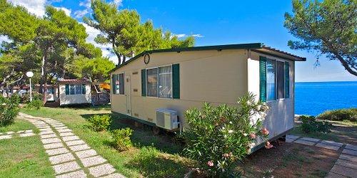 Забронировать Camping Stoja