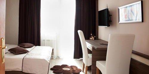 Забронировать Guest House Plitvička