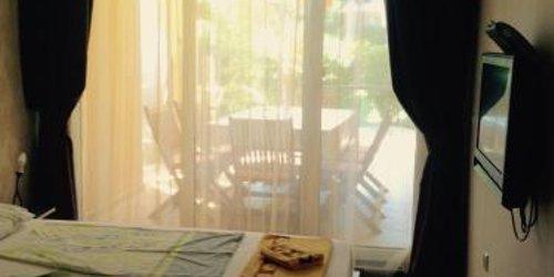 Забронировать Sozopoli Hills Guest Rooms