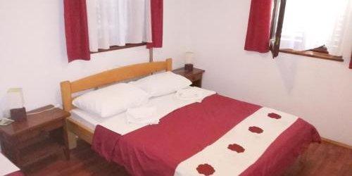 Забронировать Guest accommodation Plavo oko