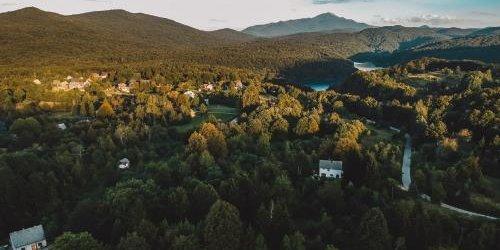 Забронировать Villa Sumrak