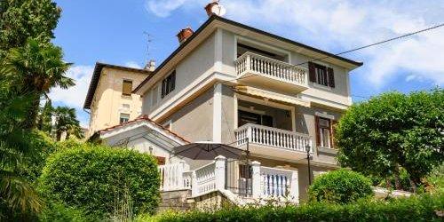 Забронировать Apartments Villa Nola
