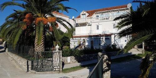 Забронировать Apartments Srijemsi