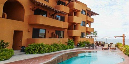 Забронировать Hotel la Quinta de Don Andres
