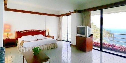 Забронировать Hinsuay Namsai Resort