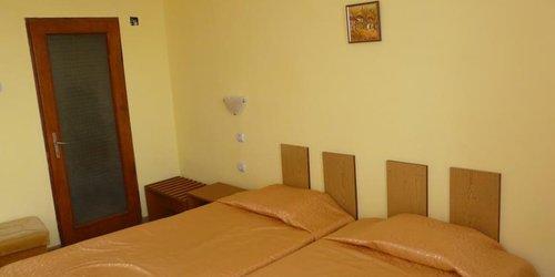 Забронировать Hotel Balchik