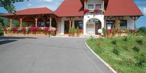 Забронировать Plitvice House Preslica