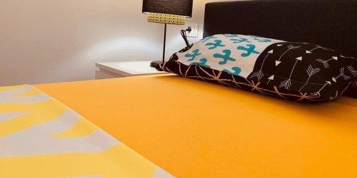 Забронировать Apartments Dupcic