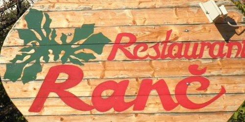 Забронировать Apartments Ranch