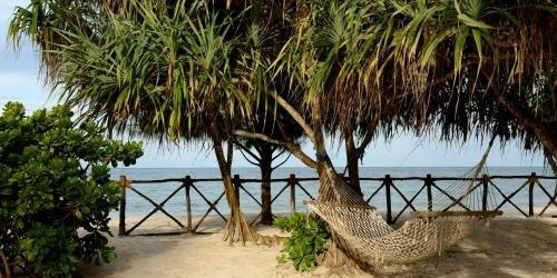 Забронировать Ocean Paradise Resort