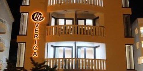 Забронировать Villa Verica